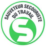 14/03/2017 au 15/03/2017 : FORMATION INITIALE SST