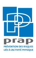 10/03/2017 au 10/03/2017 : FORMATION MAC PRAP